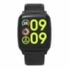 Smart Watch Xz